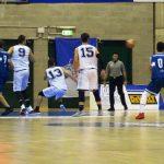 Serie B, 10^ giornata: impegno ostico per Olginate a San Vendemiano