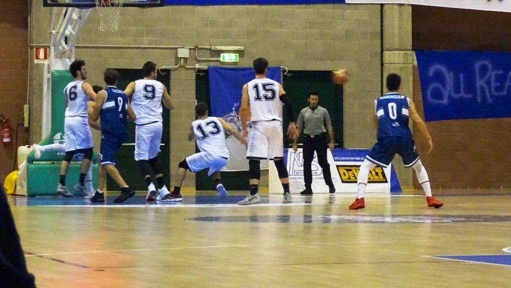 Derby Np Olginate Basket Lecco (97)