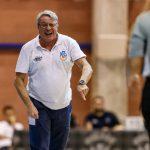 Np Olginate battuta a Lugo: non basta il super esordio di Marra