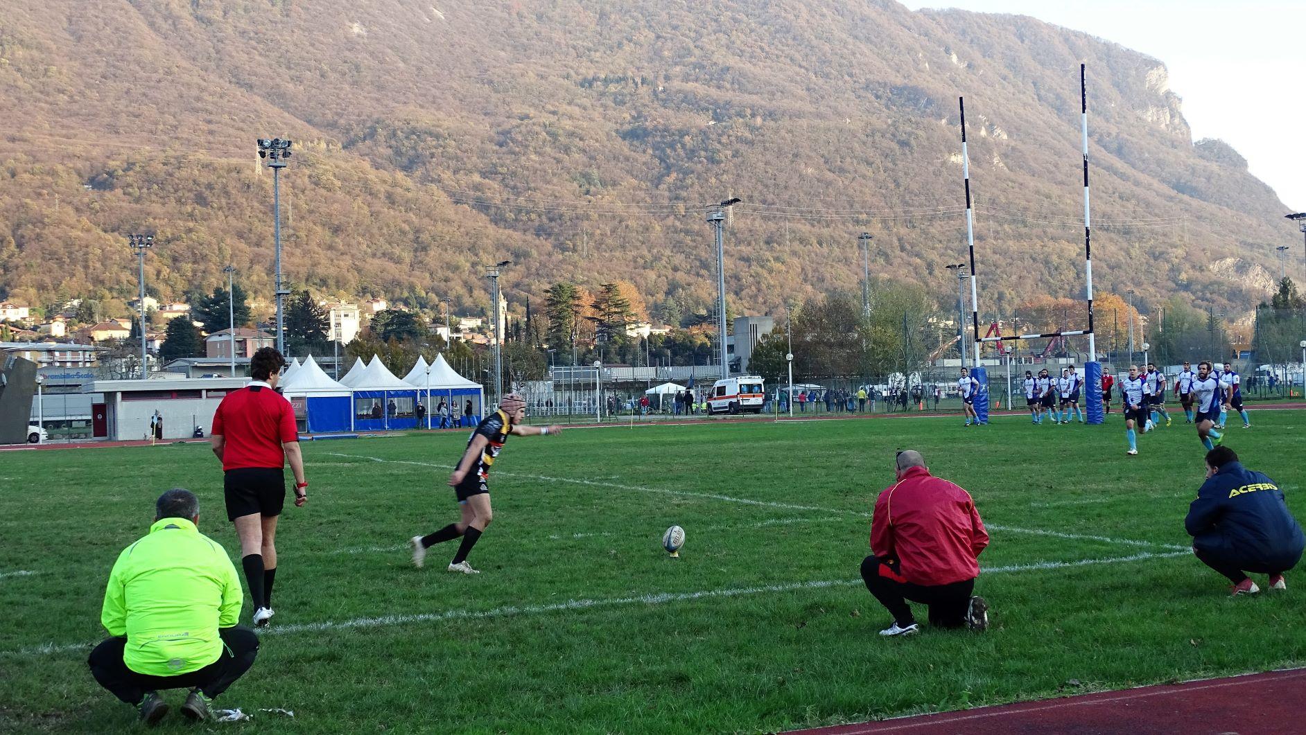 Rugby Lecco Bergamo 18 11 18 (100)