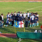 Un Rugby Lecco deconcentrato e ridotto in 14 cade a Milano
