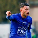 """Calcio Lecco, lunedì si apre il calciomercato: """"no"""" a La Camera, in arrivo Ba"""