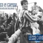 Savona-Calcio Lecco in diretta su Lecco Channel