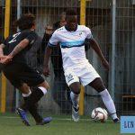 Calcio Lecco, ufficiale: Ali Samake è un nuovo giocatore bluceleste