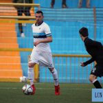 Calcio Lecco, Segato giudica il big match: «Casale? Gara non fondamentale»