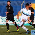Calcio Lecco, ufficiale: dal Novara arriva Nicolò Vai