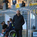 Calcio Lecco, il mercato: in quattro salutano il Bluceleste