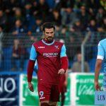 Calcio Lecco, bomba dopo Sestri Levante: svincolato Tommaso Lella