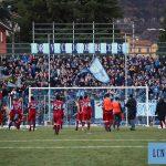 2018, un anno di sport: la Calcio Lecco in cima ai dieci momenti più belli