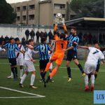 Calcio Lecco, Giudice Sportivo: al Sestri mancherà il perno Bergamino
