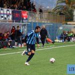 Calcio Lecco, Lella diventa un avversario: è della Sanremese