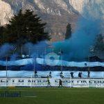 """""""La città sostiene la sua squadra"""": iniziata la chiamata alle armi per Lecco-Savona"""
