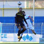 Calcio Lecco, Malgrati avvisa: «Il campionato non finirà con il Casale»