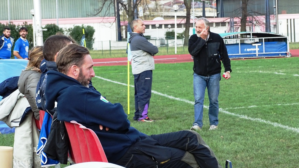 Rugby Lecco Bergamo 18 11 18 (64)