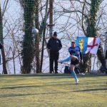 Rugby Lecco, il 2019 va in archivio come il migliore anno di sempre