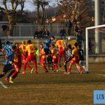 Calcio Lecco, colpaccio esterno a Bra con le firme di Dragoni e Vai. La sintesi