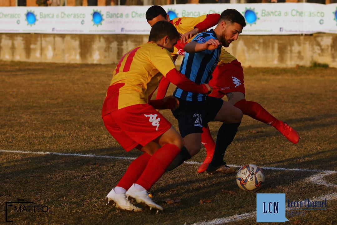 bra calcio lecco serie d campionato 13 gennaio 2019 (18)