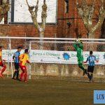 Calcio Lecco, Safarikas: «Difese forti, ma con il Casale vinciamo noi»