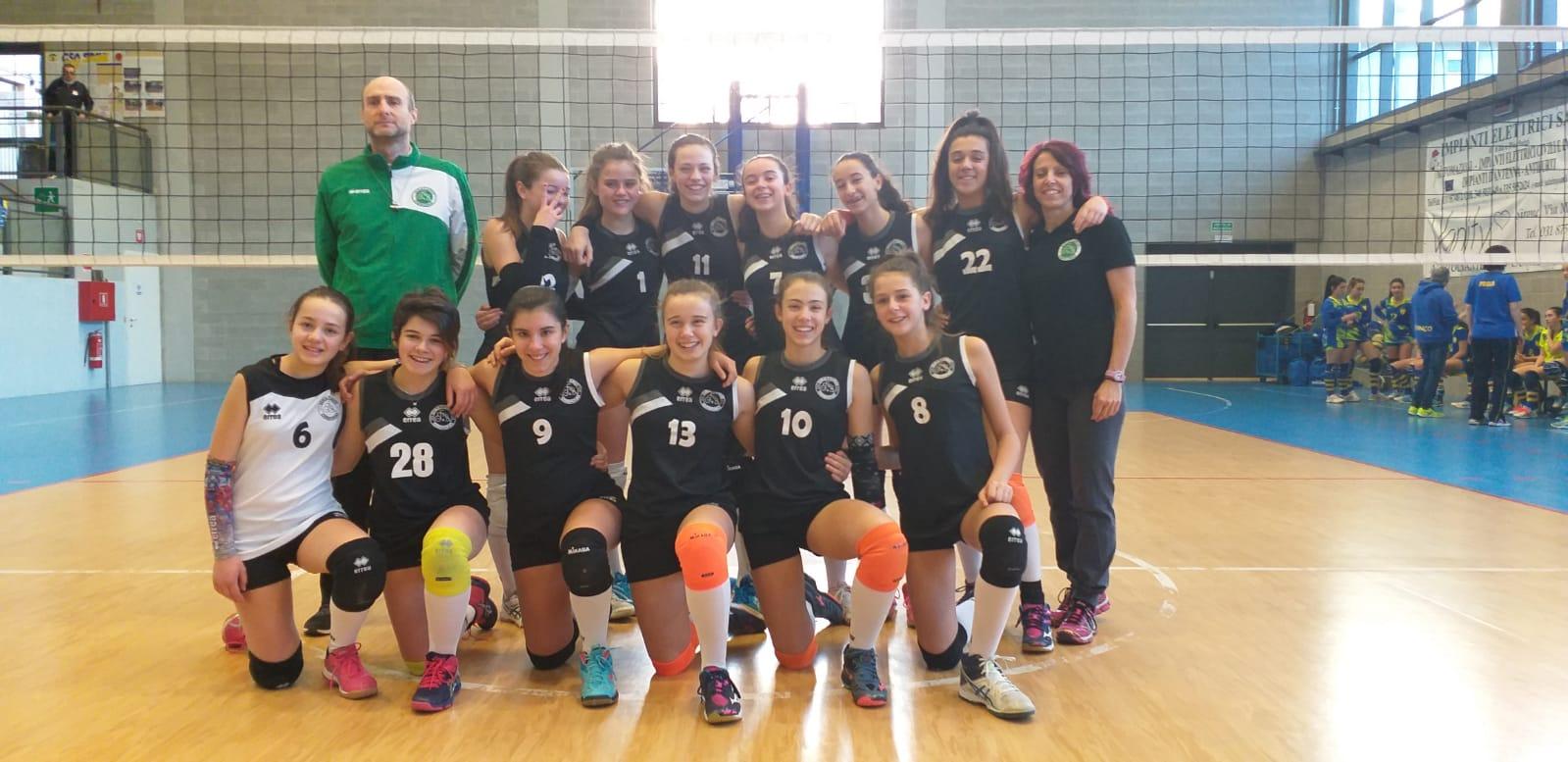 eagle cup 2019 Oggiono under 16