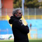 Calcio Lecco, Gaburro: «Savona? Ogni gara ha lo stesso valore per noi»