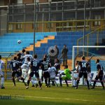 Calcio Lecco a forza quattordici con l'Ellese: Capogna è recuperato