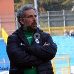 Calcio Lecco, Gaburro: «Siamo in tanti, è tempo di scelte tecniche»
