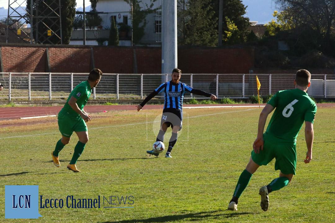 Calcio Lecco Fezzanese Campionato Serie D 24 Febbraio 2019 ok (21)
