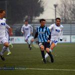 """Calcio Lecco, il """"Puma"""" Dragoni: «Savona, altra bella gara da giocare»"""