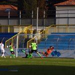 Calcio Lecco: undici gol all'Oggiono per prepararsi alla Pro Dronero