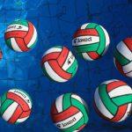 Campionato Under 18: troppa Pallanuoto Lecco per il Quanta Club