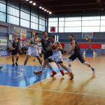 La ricetta di Bartocci per il Basket Lecco: psicologia e intensità