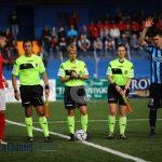 Calcio Lecco, il Giudice Sportivo: Chieri senza Della Valle alla ripresa