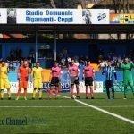 Calcio Lecco, sulla tua strada ritrovi Rinaldi: sei imbattuto con il veneto
