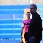 Calcio Lecco, Gaburro: «A Borgaro una gara diversa. Noi dovremo essere distaccati»