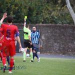 Calcio Lecco, il Giudice Sportivo: contro lo Stresa senza Malgrati e Pedrocchi