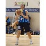 Lecco Basket Women, vittoria convincente con Binzago