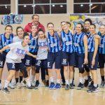 La Lecco Basket Women ritrova la concentrazione e passa a Seregno