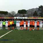 Calcio Lecco: Draghetti e Moleri vincono la resistenza dell'Ardor Lazzate. Tanti giocatori fuori dalla partita
