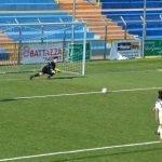 Calcio Lecco, due derby vinti tra i giovani nel corso del fine settimana. Tutti i risultati