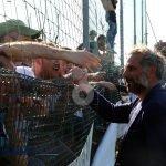 Calcio Lecco, Gaburro: «Stiamo meglio di prima. Milano City? Sarà una bella partita»