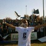 Pallone d'Oro della Serie D: Simone D'Anna entra nella lista dei finalisti