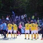 Calcio Lecco, Giudice Sportivo: Merli Sala salta l'ultima di campionato
