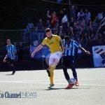 Calcio Lecco, a Ligorna sfuma il record di punti: la sintesi della partita