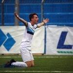 Calcio Lecco, fine settimana dolceamaro per il Settore Giovanile: i risultati