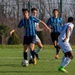 Calcio Lecco, fine settimana eccezionale per il Settore Giovanile: i risultati