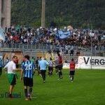 Poule Scudetto, cambio di programma: le finali verso Gubbio e Perugia