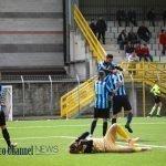 Calcio Lecco, Capogna e Lisai sigillano la stagione da record con l'Arconatese