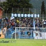«A Como, con o senza biglietto»: la Curva Nord prende posizione dopo il caos biglietti