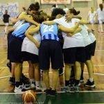 Lecco Basket Women, esordio amaro nei play-off: avanti il Lions
