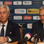 Calcio, Serie C: riammesse Virtus Verona, Fano e Paganese, ripescate Modena e Reggio Audace
